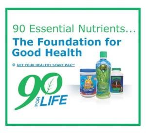 healthy pak image