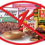 1Say-no-to-Processed-Foods