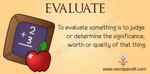 evaluate1