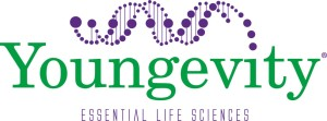 Youngevity-logo